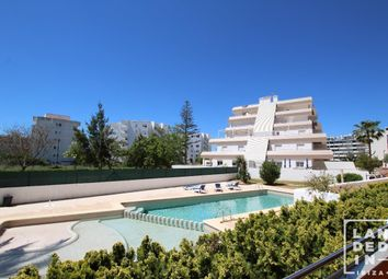 Thumbnail 4 bed apartment for sale in Marina Botafoch - Talamanca, Ibiza, Baleares
