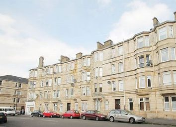 Thumbnail 1 bed flat for sale in 26, Ibrox Street, Flat 2-3, Cessnock G511Aq