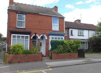 Thumbnail 3 bed property to rent in Wolverhampton Street, Willenhall