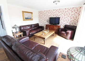 5 bed terraced house for sale in Grandholm Crescent, Bridge Of Don, Aberdeen AB22