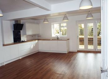Thumbnail 3 bed semi-detached house for sale in Eastern Avenue, Monkton Park, Chippenham