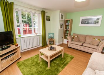 Thumbnail 1 bed flat for sale in Olympia Court, Jossey Lane, Scawthorpe, Doncaster