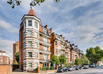 Thumbnail 1 bed flat for sale in Ashburnham Road, Chelsea, London