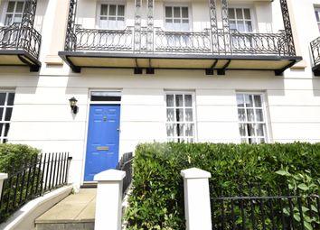 Thumbnail 2 bedroom flat to rent in Buckingham Court, Wellington Street, Cheltenham, Gloucestershire
