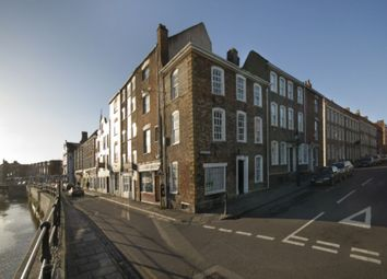 Thumbnail Room to rent in Castle Street, Bridgwater