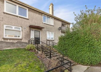 2 bed flat for sale in Lady Nairne Loan, Edinburgh EH8