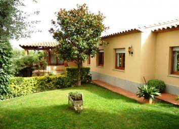 Thumbnail Villa for sale in Moli De Vent, Baix Emporda, Spain