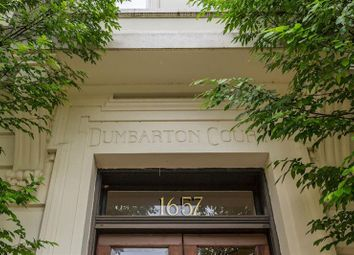 Thumbnail 2 bed apartment for sale in Washington, District Of Columbia, 20007, United States Of America