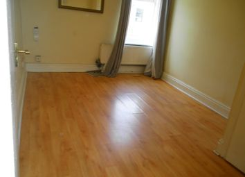 Thumbnail 1 bed flat to rent in Market Street, Shaw, Oldham
