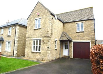 find 3 bedroom houses to rent in uk zoopla rh zoopla co uk three bedroom houses for rent on craigslist three bedroom houses for rent by owner