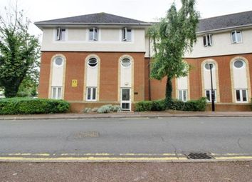 Thumbnail 1 bedroom property to rent in Welsingham Close, Hatfield, Hertfordshire