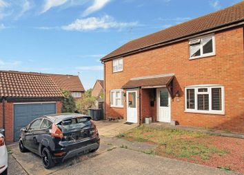 3 bed semi-detached house for sale in Sudeley Gardens, Hockley SS5