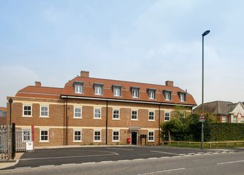 Thumbnail 1 bed flat for sale in So Resi Cobham, Between Streets, Cobham