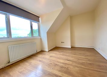 Thumbnail 1 bed property to rent in Stonecot Hill, Sutton, Surrey