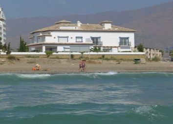 Thumbnail 4 bed terraced house for sale in Estepona, Málaga, Spain