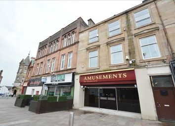 1 bed flat for sale in Townhead Street, Hamilton ML3