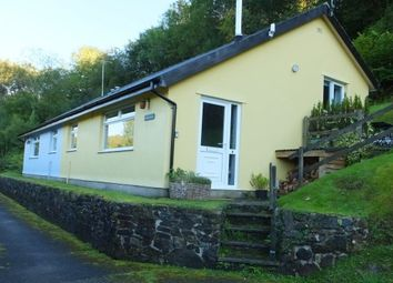 Thumbnail 2 bed cottage to rent in Castle Mead, Narberth, Pembrokeshire