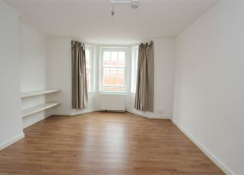 Thumbnail 2 bedroom flat to rent in Ebury Bridge Road, London
