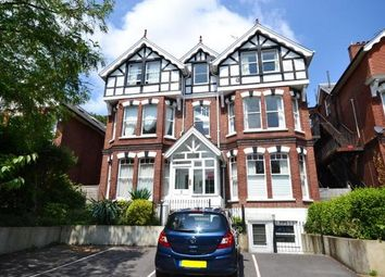 Thumbnail 1 bed flat to rent in Clanricarde Gardens, Tunbridge Wells