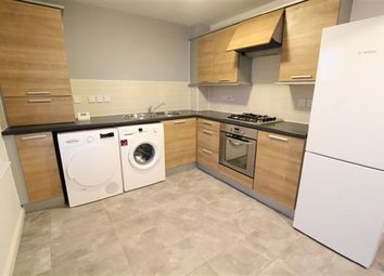 Thumbnail 2 bed flat to rent in Dobson Street, Everton, Liverpool
