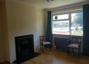 Thumbnail 2 bed flat to rent in Plough Lane, Wallington