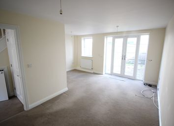 Thumbnail 3 bed terraced house to rent in Stoneville St, Cheltenham