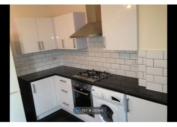 Thumbnail 4 bed semi-detached house to rent in Inverness Road, Hounslow