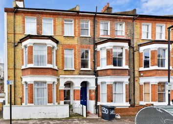 Thumbnail 5 bed semi-detached house for sale in Rita Road, London