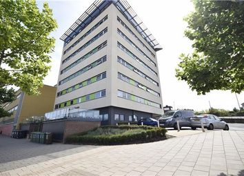 Thumbnail 1 bed flat for sale in Beacon Tower, Fishponds Road, Fishponds, Bristol