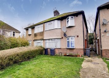 2 bed maisonette for sale in Priory Close, Sudbury Hill, Harrow HA0