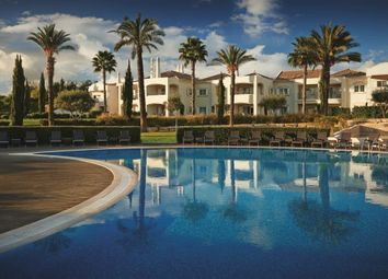 Thumbnail 1 bed apartment for sale in Lagoa, Faro, Portugal