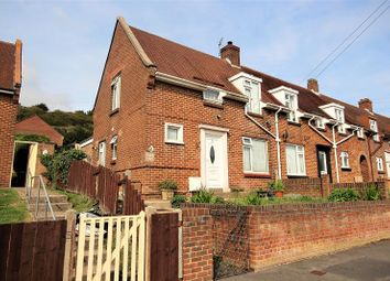 Thumbnail 3 bedroom property for sale in Harleston Road, Portsmouth