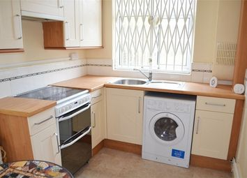Thumbnail 3 bed semi-detached house to rent in Downs View, Isleworth, Greater London