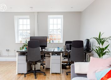 Thumbnail Serviced office to let in 47 Dean Street, Soho, London