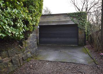 Cleveden Drive, Kelvinside, Glasgow G12