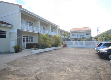 Thumbnail Town house for sale in Rdb-Cons-108, Rodney Bay, St Lucia