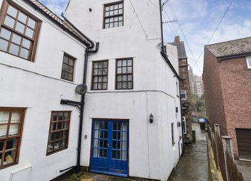 Thumbnail 2 bed property to rent in Bagdale, Whitby
