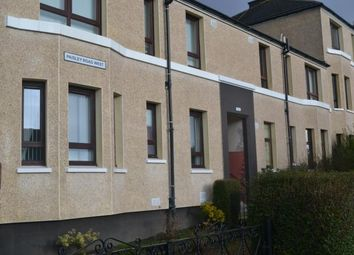 2 bed flat to rent in Paisley Road West, Glasgow G52