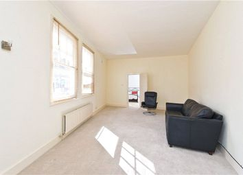 Thumbnail 1 bed end terrace house for sale in Edgeley Road, London