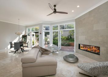 Thumbnail 3 bed town house for sale in 9687 Claiborne Sq, La Jolla, Ca, 92037