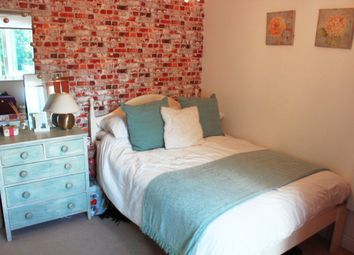 Thumbnail 2 bed flat to rent in Grace Court, Crawley Road, Horsham