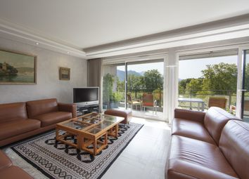 Thumbnail 3 bed apartment for sale in Annecy, Rhone Alps, France