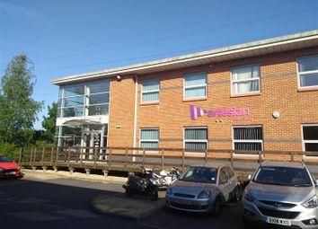 Thumbnail Office to let in Unit 1 Winnersh Fields, Winnersh, Wokingham, Berkshire