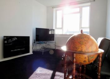 Thumbnail 2 bed flat to rent in Payne Avenue, Hove