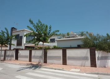 Thumbnail 5 bed detached house for sale in San Pedro Del Pinatar, Spain