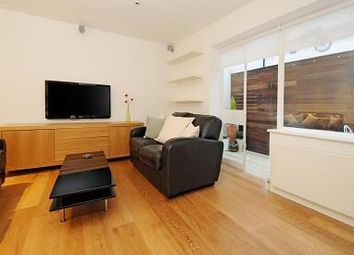 1 bed flat to rent in Linden Gardens, London W2