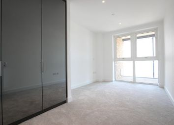 3 bed shared accommodation to rent in Victory Parade, London SE18