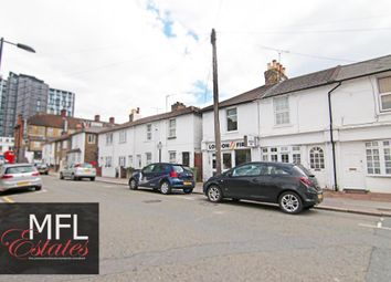 1 bed maisonette for sale in West Street, Croydon CR0