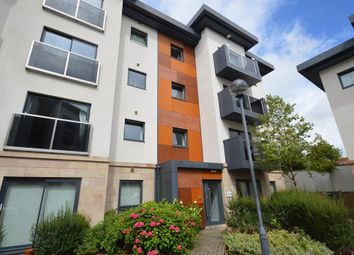 Thumbnail 1 bed flat for sale in Chatsworth Road, Chesterfield