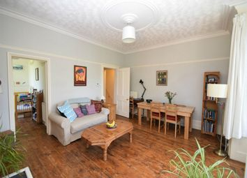 Thumbnail 2 bed flat for sale in Nr Kimberley Park, Falmouth, Cornwall